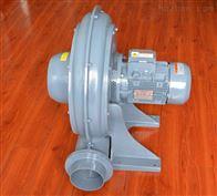TB150-10工业颗粒输送中压风机