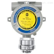 英思科GTD-1000Tx硫化氫氣體檢測儀