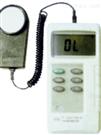 數位式照度計YF170
