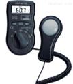 照度計DT-1300