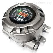 英思科GTD-5100F泵吸式VOC氣體檢測儀