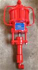 氣動油泵QYB40-120L