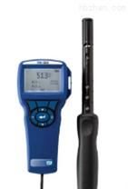 TSI 9535/9535-A/9545/9545-A數字式風速儀