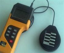 JTR09手持式熱輻射檢測儀
