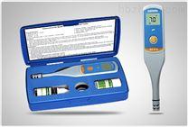 SX610笔式pH计