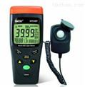 HT309數字光照度計