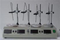 多頭磁力攪拌器