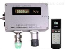 美國華瑞SP-1204 單點一氧化碳檢測儀
