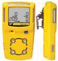 MC-4多功能氣體檢測儀