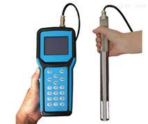 乳化液水分檢測儀