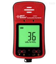 AS8902可燃氣體檢測儀