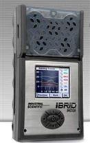 MX6複合式多氣體檢測儀