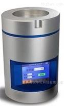 蓝牙打印触摸屏JY-100ST浮游菌采样器