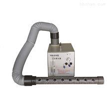 水雾发生器气流流向检测仪