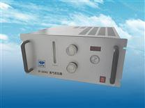 SP-3004U氢气发生器