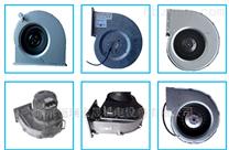现货供应变频器风扇K2E250-AA01-09