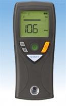 黏度計 VT--06