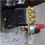 RKV4G40HDF41不锈钢柱塞泵陶瓷柱