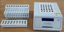 台式COD測定儀