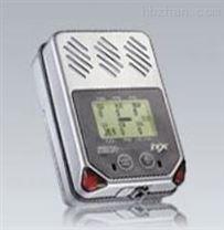 便攜式多氣體檢測儀