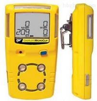 四合一氣體檢測儀