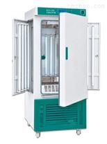 光照培养箱 型号:KM1-GZX400EF
