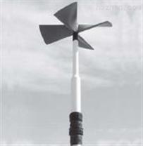 27106螺旋槳風速計