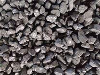高发热量无烟煤块山西煤炭市场价格