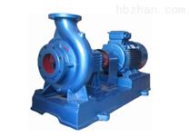空调循环泵厂家
