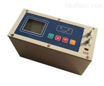 泵吸式一氧化碳氣體檢測儀