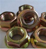 供应甘肃兰州丝杆螺母和平凉高强度丝杆优质