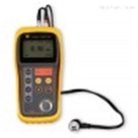 超声波测厚仪UM6700