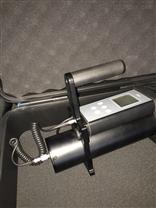 高劑量率輻射測量儀