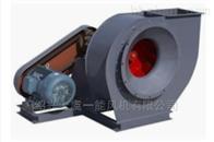 4-72C式离心排烟风机 低噪音皮带传动