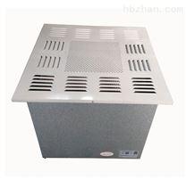 陕西西安空气自净器生产厂家
