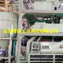 粉煤灰管链式输送机、管链机制造商