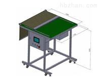 电热毯弯折试验机