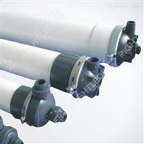 进口海德能浸没式超滤膜 水处理代理厂家