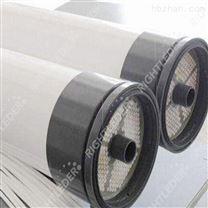 进口世韩超滤膜组件 污水处理膜元件代理
