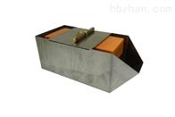 制冷器具溢水试验装置