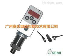数显压力传感器SMPE80-P400G14HT3AQ
