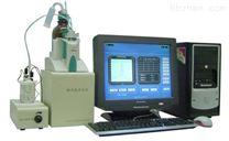 堿性氮測定儀