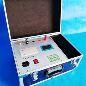 GEST-35V石墨电电阻率测定仪