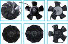 熱銷施耐德空調專用ebm風扇S6E450-AF08-29