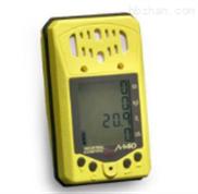 美國英思科四氣體檢測儀
