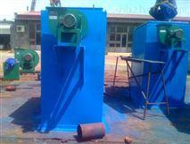 DMC係列單機除塵器