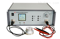 AWA6063B駐極體傳聲器測試儀