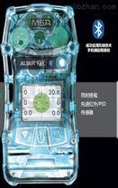 藍牙版多氣體檢測儀