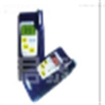 便攜式氣體檢測儀/氣體泄漏報警器