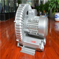供应3kw高压漩涡气泵